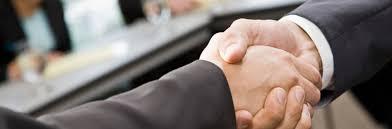 Elpolaw | Kentucky Attorneys For Breach Of Contract | Kentucky ...