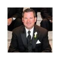 Byron Simpson Obituary - Klein, Texas   Legacy.com