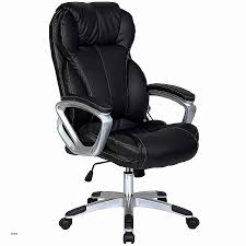 funky office chairs. Funky Office Chairs. Tufted Leather Chair Fresh Desk Lovely Chairs High Definition Wallpaper S