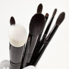 wayne goss makeup brushes beauty gossmakeupartist pinsel 3