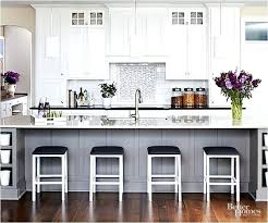 kitchen decorating ideas on a budget gorgeous kitchen decorating ideas on a budget and best white kitchen decorating ideas on a budget country kitchen