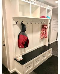 Entry benches shoe storage Diy Entryway Entryway Bench With Storage Piece Without Sidesentryway Furntiureorganizationshoe Storage Better Homes And Gardens Spectacular Savings On Entryway Bench With Storage Piece Without
