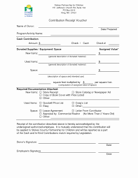 lease agreement letters agreement letter format fresh personal letter format family member