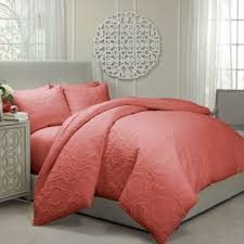 duvet cover sets quilted coverlet