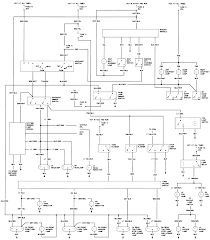 jeep cj engine wiring diagram images jeep cj 7 renegade for on jeep yj fuel gauge wiring diagram