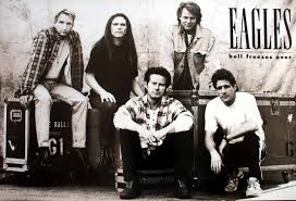 eagles band wallpaper. Simple Wallpaper Eagles Band Wallpaper  Photo11 Inside Band Wallpaper B