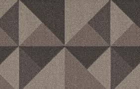 carpet pattern design. Fabulous Square Pattern Carpet Design