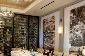 Sale Da Pranzo Con Boiserie : Privato camere da pranzo seattle con esemplare sale