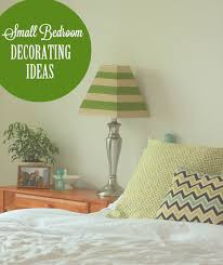 view linon home decor products decorating ideas contemporary fresh