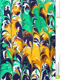 Free Painting Designs Abstract Oil Paint Design Stock Photo Image Of Color 18457096