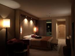 Interior design lighting ideas Irfanview By Valey Interior Design Ideas Interior Bedroom Lighting