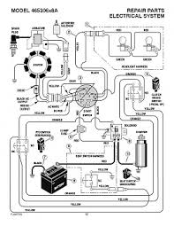 mtd wiring diagram wiring diagram and schematic design mtd 13ax795s004 2017 parts diagram for wiring gold