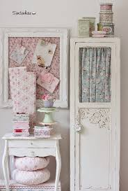 Shabby Chic Home Decor 12425 Best Shabby Chic Crafts And Decorations Diy Images On Pinterest