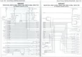 bmw z3 wiring diagram bmw e46 radio wiring diagram bmw wiring wire bmw e46 2001 radio wiring diagram bmw z3 radio wiring diagram fresh photos marvellous bmw e46 speaker rh walterbernstein com