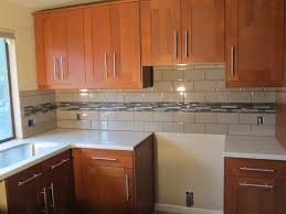 Houzz Kitchen Tile Backsplash Home Accecories Houzz Kitchen Backsplash Ideas Grey Kitchen With