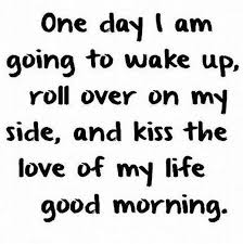 Good Morning Quotes To The Love Of My Life Best Of 24 Cute Good Morning Love Quotes With Beautiful Images