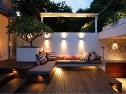deck lighting ideas pictures. 15 Irreplaceable Deck Lighting Ideas That Will Make Your Neighbours Jealous Pictures