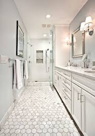 Small Picture Best 25 Tiles design for hall ideas only on Pinterest Hall