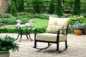 better homes gardens patio furniture