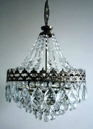 outdoor crystal chandelier brs s diy outdoor crystal chandelier