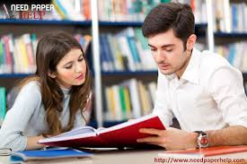 can someone write my assignment for me need paper help hundreds of other such writing agencies that claim they can provide you top class assignments in no time here are some reasons that distinguish