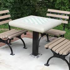concrete dining table concrete outdoor dining set concrete table round concrete patio set