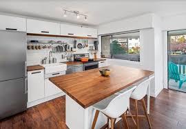 Kitchen Remodel Budget 10 Tips For A Budget Smart Kitchen Remodel Fine Homebuilding