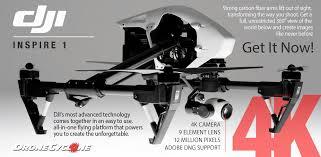 dji inspire 1 quadcopter quatrotor drone uav 4k ultra hd Wiring Diagram Symbols at X3 Ucav Wiring Diagram