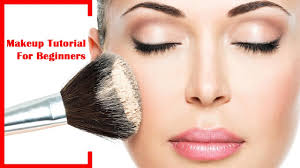 makeup tutorials for beginners beginner tips tricks