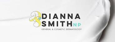 Dianna Smith - Home | Facebook