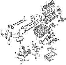 com acirc reg infiniti q engine oem parts 2002 infiniti q45 base v8 4 5 liter gas engine