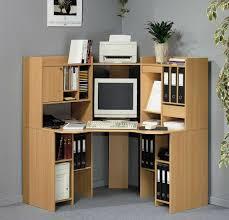 wooden corner computer desk ikea