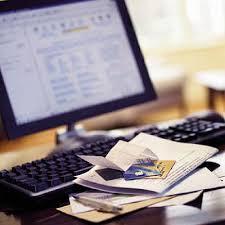 Вертикальный анализ бухгалтерского баланса курсовая Вертикальный  Также вертикальный анализ бухгалтерского баланса курсовая рассматривает на уровне нескольких методик и концепций исследования что позволяет сделать вывод