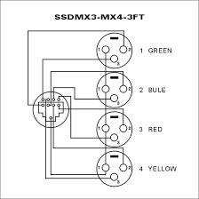 stairville rj45 dmx shuttle snake mx4 th n uk wiring diagram