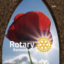 Rotary Club of Napanee, Ontario - Posty | Facebook