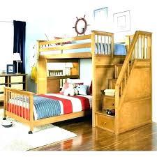 cool kids beds with slide. Boys Bed Cool Bunk Beds With Slides Slide Loft Box 2 Kids