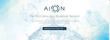 What Is Aion The Merkle Hash