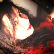 Hina Imtiaz (@hinaimtiazshah1) | Twitter