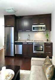 office kitchen designs. Kitchenette Office Kitchen Designs