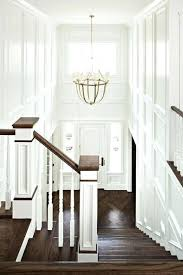 two story foyer lighting must see pins 2 mill work and for chandelier installation two story foyer