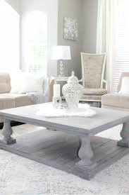 topic to glass coffee table new collections about top decor blue ideas in