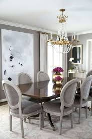 chandeliers casbah crystal chandelier stunning crystal chandelier best traditional dining rooms ideas on sets 19th