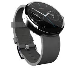 motorola smartwatch. grey_600_0001 silver_metal_600_0001 motorola smartwatch