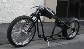 custom bobber motorcycles zeppy io