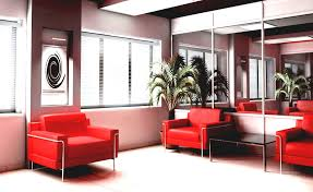 tags home offices middot living spaces. Home Office Room Ideas Decorating For Space Offices Design Small Furniture Tags Middot Living Spaces D