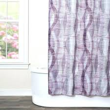 purple and gold shower curtains. Purple Chevron Curtains Shower Curtain Gold And