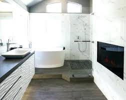 full size of bathtub shower combo ideas soaking tub combination perfect bathrooms enchanting full size of