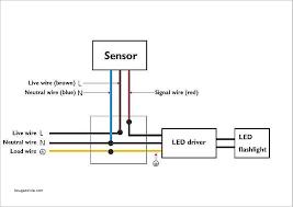 pir motion sensor wiring diagram beautiful pir motion sensor wiring diagram for pir sensor pir motion sensor wiring diagram beautiful pir motion sensor wiring diagram for a pir free engine