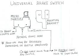 golf cart headlight wiring diagram wiring diagram library golf cart tail light wiring diagram wiring diagram todays