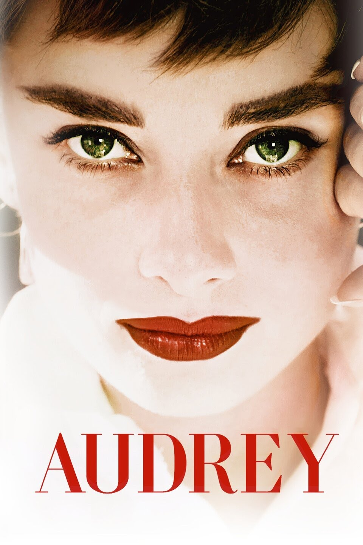 Image result for Audrey (2020) –
